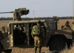 معاريف : الوضع في غزة متوتر جداً وقريب من الانفجار