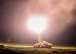ايران: مقتل 80 جنديا أمريكيا على الأقل إثر القصف الصاروخي