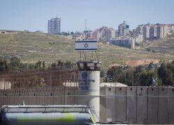 الاحتلال ينفذ تهديده ويعطل القنوات التي تبث مباريات كأس العالم عن أسرى حماس