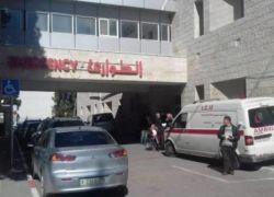 الصحة: نتيجة الفحص للمشتبه بها بكورونا في رام الله 'سلبية'