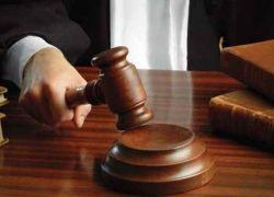 محكمة صلح جنين تصدر عدد من الأحكام بحق متهمين بالاحتيال والتهديد