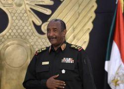 اعلام : السودان ينضم الى قائمة الدول العربية المطبعة