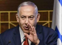 نتنياهو يتوعد لبنان بدفع ثمن باهظ للغاية