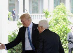 واشنطن تطالب الرئيس بالعودة الى المفاوضات دون شروط