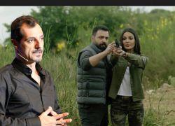 عادل كرم يكشف تفاصيل شخصيته في الجزء الجديد من مسلسل 'الهيبة' !