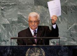الرئيس يصل نيويورك للمشاركة بأعمال الجمعية العامة للأمم المتحدة