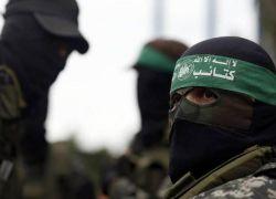 75 % من المستوطنين يؤيدون اجراء مفاوضات مع حماس للوصول الى تهدئة