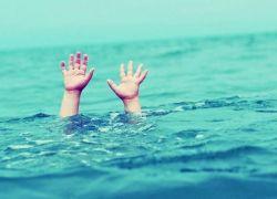 مصرع طفل غرقا في بحر غزة