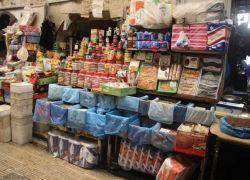 الحكومة تسعى لفتح أسواق للمنتج الوطني