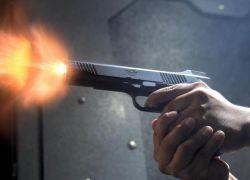 مقتل شاب واصابة آخر في جريمة إطلاق نار بالداخل