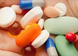 كيف تحافظ على الأدوية داخل السيارة صيفا؟