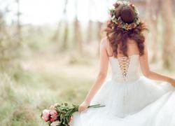 أم العريس بصقت عليها ليلة الزفاف فطلبت الخلع
