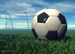 كرة القدم والنظرة الإجتماعيه - بقلم عدي جعار