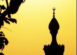 سويسرا تقاضي إمام مسجد دعا لقتل المسلمين الذين لا يؤدون صلاة الجماعة