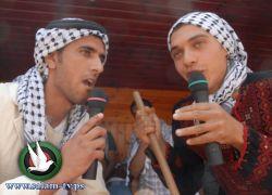 شاهدوا الفيديو : انتخابات مجلس طلبة جامعة خضوري