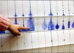 توقعات بزلزال قوي يضرب فلسطين .. ولا تجهيزات للحد من مخاطره