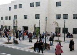 اتحاد الجامعات يعلن مواعيد ايام الاضراب