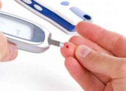 أطعمة تؤدي لهبوط السكري للشخص السليم في نهار رمضان