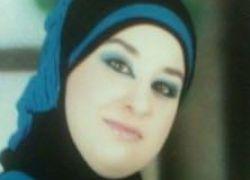 """ترشح عبير حامد في برنامج الملكة """"ملكة المسؤولية الاجتماعية """""""