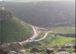 مقتل جندي أردني في اشتباك على الحدود مع سوريا