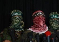 أبو عبيدة: نحذر الاحتلال من مغبة المساس بالأقصى