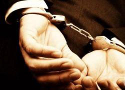 القبض على مشتبه به بالنصب والاحتيال بقيمة مليون شيكل