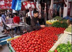 الإحصاء: ارتفاع اسعار السلع خلال حزيران