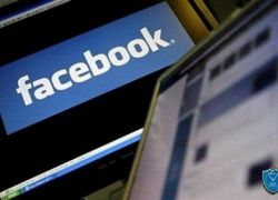 الشرطة تقبض على شاب ابتز فتيات بنشر صورهن عبر مواقع التواصل الاجتماعي