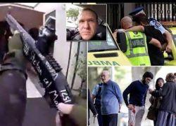 سفير فلسطين في نيوزلندا: استشهاد مواطن فلسطيني واصابة آخرين في الاعتداء الارهابي