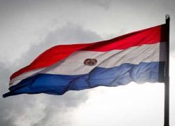 أميركا تسعى لإقناع الباراغواي بالإبقاء على سفارتها في القدس
