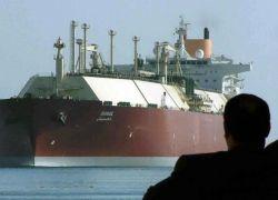 خط إماراتي إسرائيلي لنقل النفط إلى أوروبا