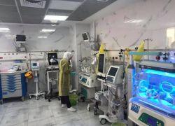الصحة : حالة وفاة و 63 اصابة جديدة و 73 حالة تعاف خلال الـ 24 ساعة الاخيرة
