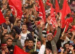 الشعبية تحذر من استمرار الإجراءات ضد غزة