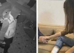 28 محامياً عربياً يتطوعون للدفاع عن قتيل فيلا نانسي عجرم