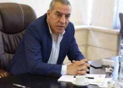 الشيخ: مصرون على إنجاز الوحدة الوطنية