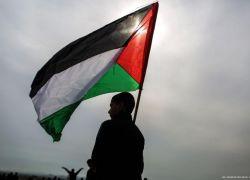 غزة: الكشف عن بنود رؤية إنهاء الانقسام ووضع برنامج أنشطة جماهيرية ضاغطة