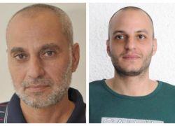 تحريض إسرائيلي على عائلة أسير من شفا عمرو