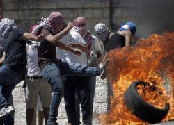 قلق اسرائيلي من تفجّر الاوضاع بالضفة