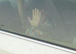 مصرع طفل اختناقا داخل مركبة ببلدة السموع جنوب الخليل