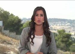 اعتقال 3 من طاقم تلفزيون فلسطين بالقدس