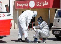 قلقيلية: اكتشاف بؤر جديدة وارتفاع قياسي باعداد الاصابات