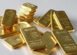 عالميا ً : الذهب عند أعلى مستوى في 7 سنوات