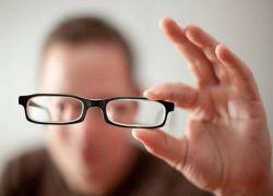 10 أطعمة تقي من ضعف النظر