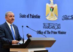 اشتيه : نأمل ان تكون الانتخابات وسيلة لرأب الصدع الفلسطيني