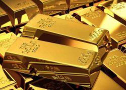 انخفاض جديد على اسعار الذهب
