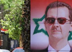 ليبرمان يطالب برفع ميزانية الجيش الاسرائيلي لمواجهة بشار الأسد وايران