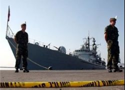 إحباط عملية مسلحة ضد إسرائيليين في ميناء ليماسول القبرصي