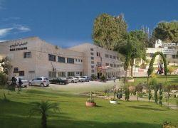 محافظ طولكرم: بقاء وضع أراضي جامعة خضوري كما هو بعد جهود متواصلة مع مكتبي الرئيس ورئيس الوزراء