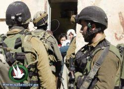 الشاباك: اسرى تحرروا في صفقة شاليط عادوا لتنفيذ عمليات ضد اسرائيل