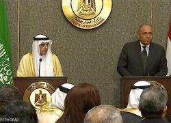 قريبا.. جولة مشاورات سعودية مصرية بالقاهرة